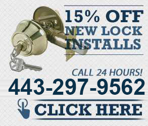 discount locksmith baltimore md