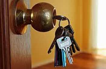 san antonio commercial locksmith